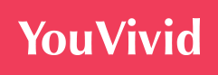 YouVivid Online Invitation Blog